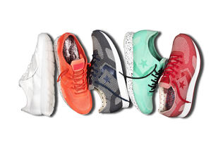 Converse_cons_first_string_engineered_auckland_racer_group_preview