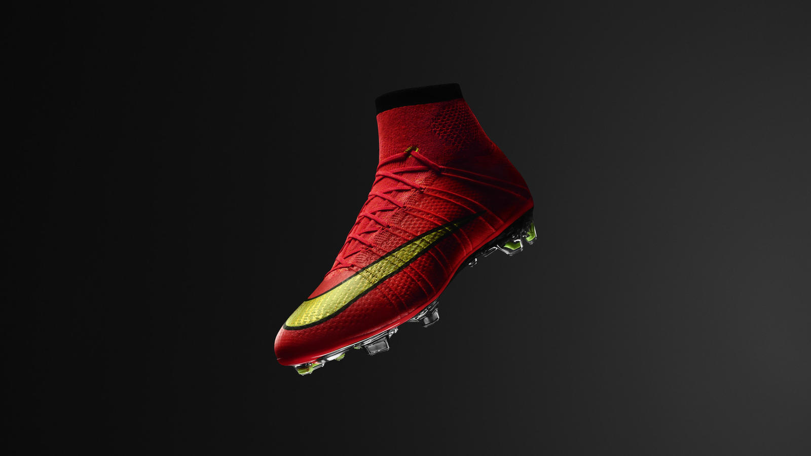 nike new shoes soccer
