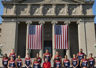 Usab_team_photo_preview