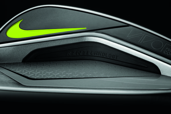 Precision Power: Nike Golf Unveils Vapor Pro Combo Irons