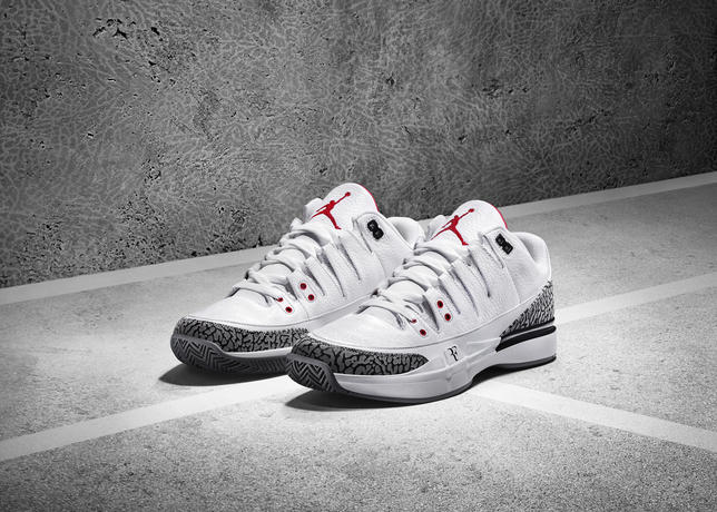 Fa14_tn_zoomvaporaj3_3quarter_01_large