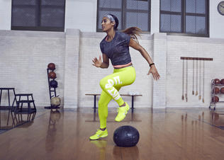 Nike_skylar_diggins_1_preview