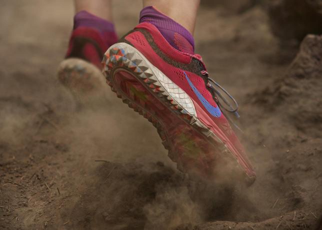 Fa14_rn_trail_running_002b_rgb_large