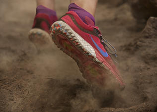 Fa14_rn_trail_running_002b_rgb_preview