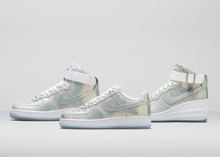 Wmns_af1_iridscent_pack_1__preview