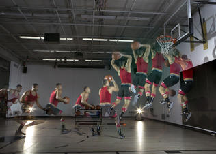 Nsrl-basketball-blend-motion-capture_preview