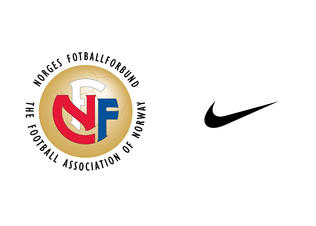 Norwegian_fa_nike_preview