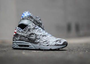 Air-max-lunar90-sp_preview