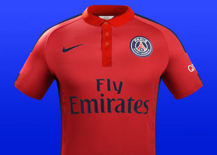 Ho14_match_psg_pr_3rd_front_r_preview