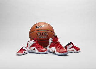 Lebron_red_group_5_preview