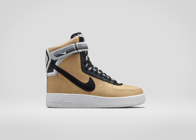 B9_app-air_force_1_high_tisci_tan_669919_200-lateral_right-6507_large