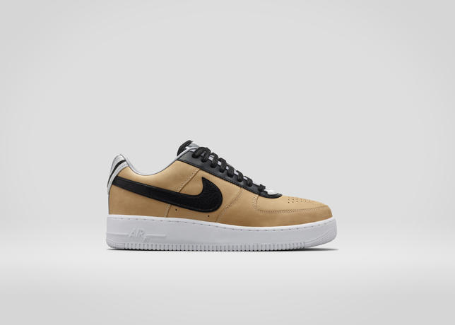 B9_app-air_force_1_low_tisci_tan-lateral_right-6497_large