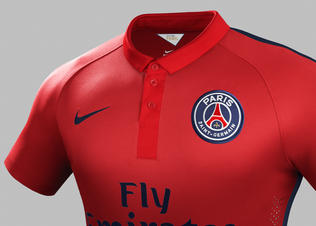 Ho14_match_psg_pr_3rd_crest_gr_r_preview