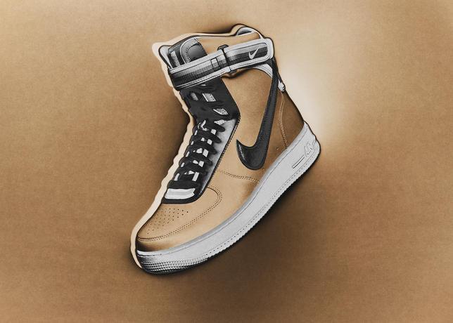Nike_nrg-fa14_af1_tisci_beige-lo_01_large