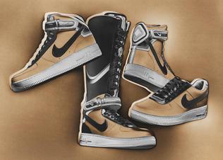 Nike_nrg-fa14_af1_tisci_beige-lo_02_preview