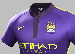 Ho14_match_manchester_city_pr_3rd_crest_gr_r_preview