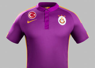 Ho14_match_galatasaray_pr_3rd_front_gr_r_preview