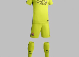 Ho14_match_barcelona_pr_3rd_full_body_gr_r_preview