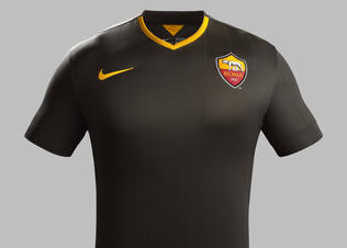 Fa14_as_roma_pr_3rd_front_r_preview