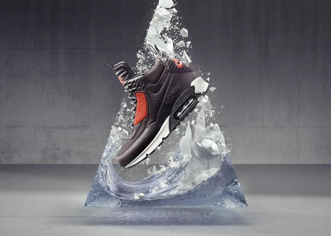 Ho14_sneakerboots_hero_mens_airmax90_large