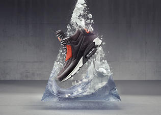 Ho14_sneakerboots_hero_mens_airmax90_preview
