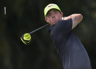 Rory_mcilroy_nike_vapor_pro_driver_preview