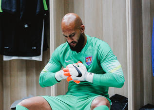 Pt_238_tim_howard_19092014_preview