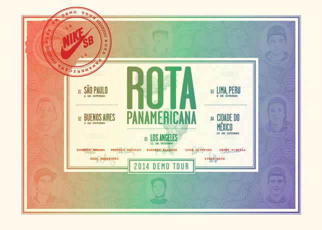 Nike_sb_rota_panamericana_-_03_10_large
