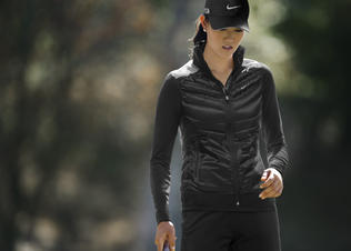 Nike_aeroloft_vest_-_michelle_wie_preview