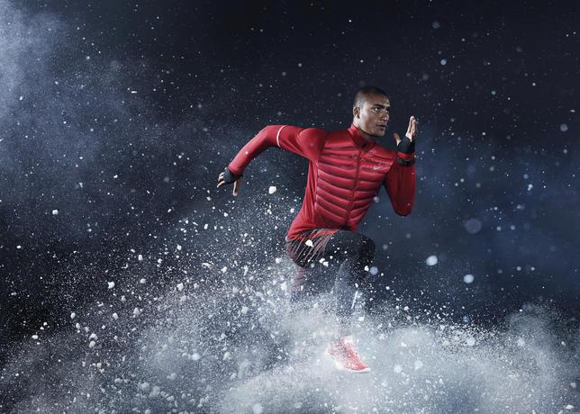 Nike_aeroloft_hybrid_jacket_mens_large