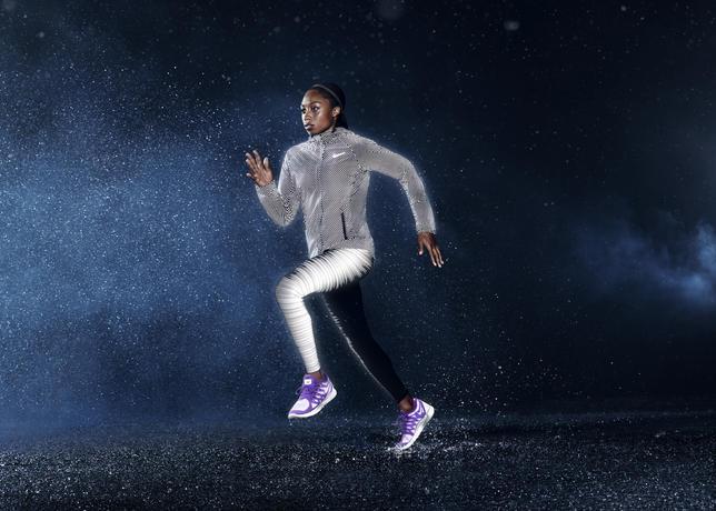 Nike_flash_allyson_felix_1_large