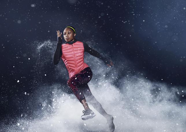 Nike_aeroloft_allyson_felix_large