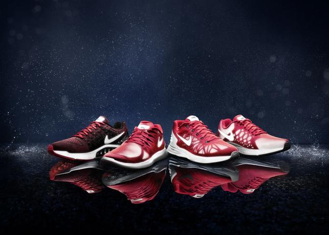 Nike_flash_pack_footwear_mens_1_large