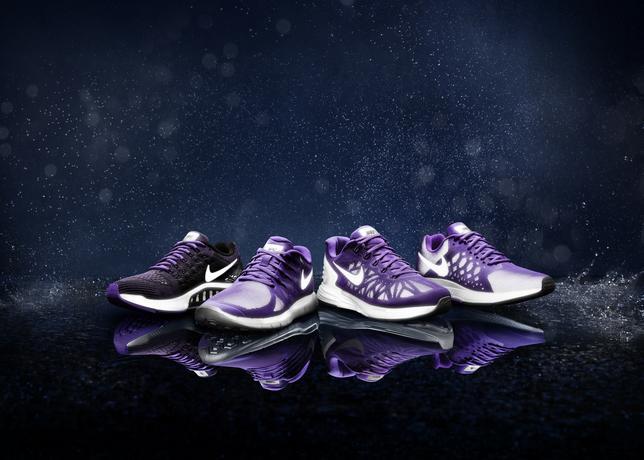 Nike_flash_pack_footwear_womens_1_large