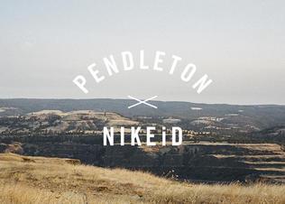 Ho14_nikeid_pendleton_collection_landscape_preview
