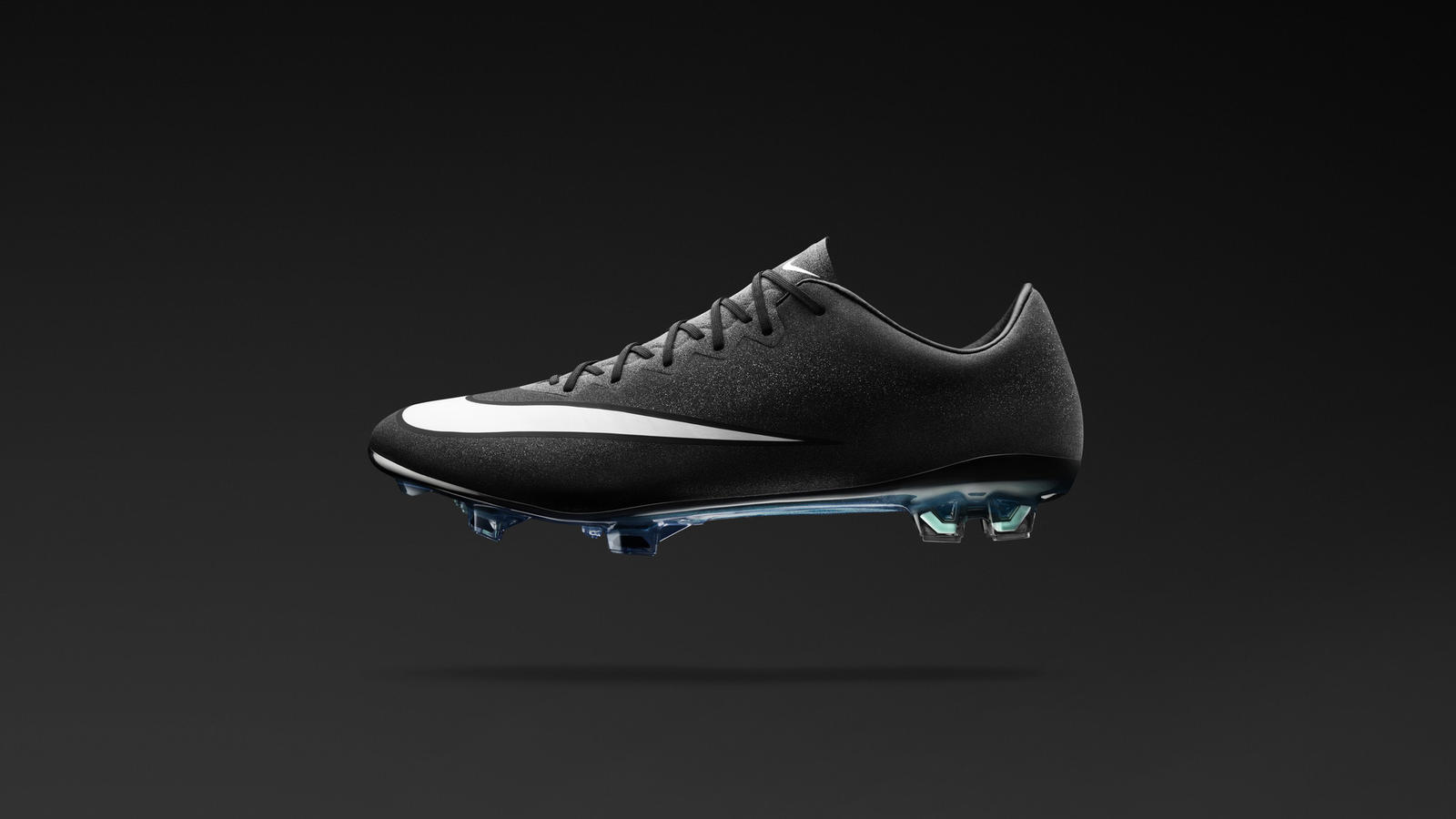 nike news mercurial superfly cr7 shines bright for