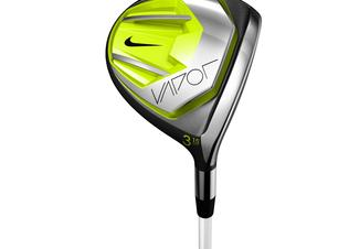Nike_vapor_speed_fairway_sldr_preview
