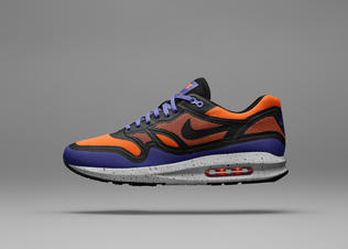 Ho14_nsw_airmaxlunar1_preview