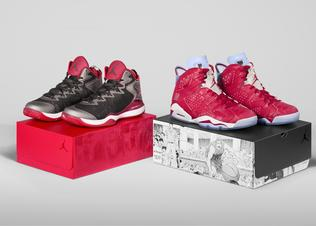 Slam_dunk_box_and_shoe_preview