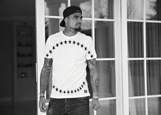Ho14_nsw_nikefc_kevinprince_boateng_l_001_preview