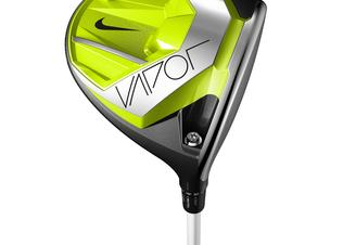 Nike_vapor_speed_driver_soldier_preview