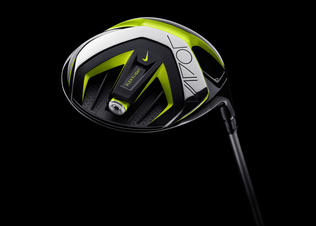 Nike_vapor_flex_driver_preview