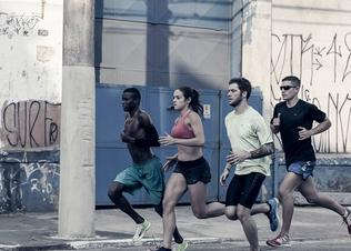Nike_sp_runningclub_preview