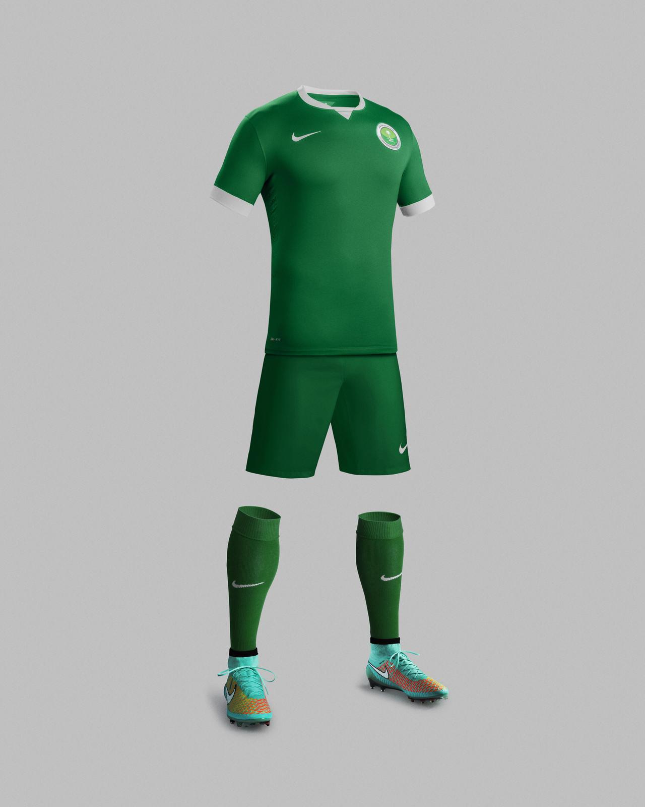 Nike jacket in saudi arabia - New