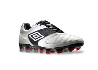 Umbro-geometra_preview