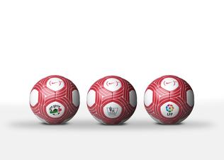 Red_balls_white_preview