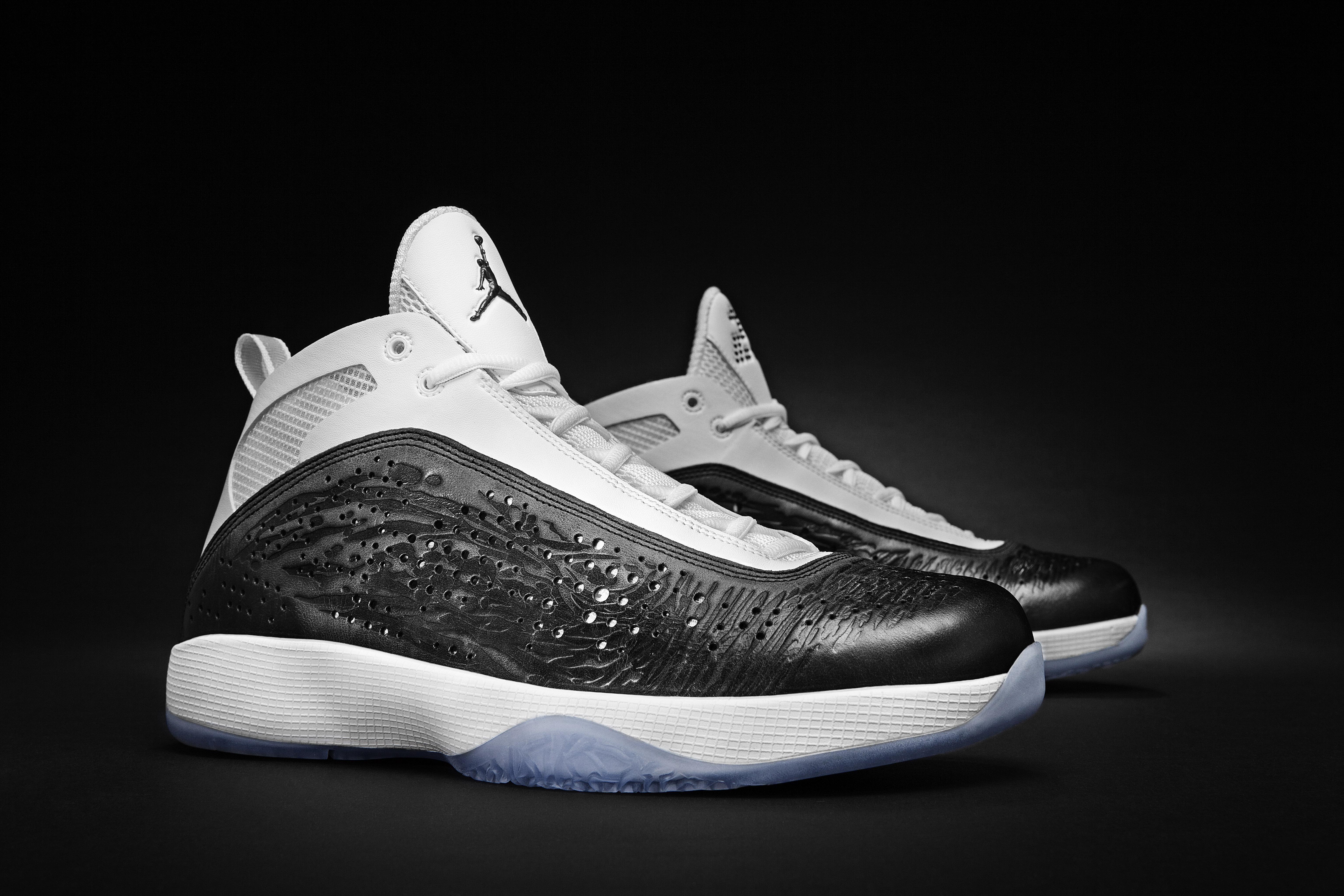 Air Jordan 26