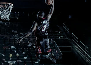 Jordan_brand_nightmares_dwyane_wade_preview