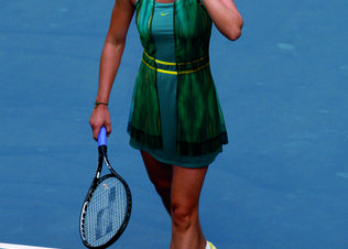 Sharapova_collection_2010_preview