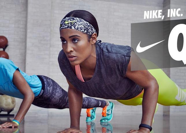 Nike-inc-fy2015-q2c_3__large